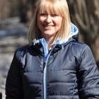 Кондратьева Марина, инструктор по скандинавской ходьбе в Кемерово