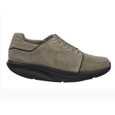 Мужские ботинки MBT