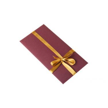 Подарочный сертификат на товары и услуги
