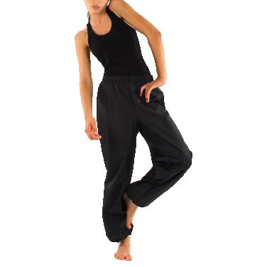 Антицеллюлитные брюки серии «Сауна»